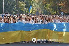 Європа вирішила боротися за українських працівників: стало відомо як