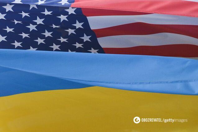 Вашингтон заговорил о возможности предоставить гарантию для размещения евробондов