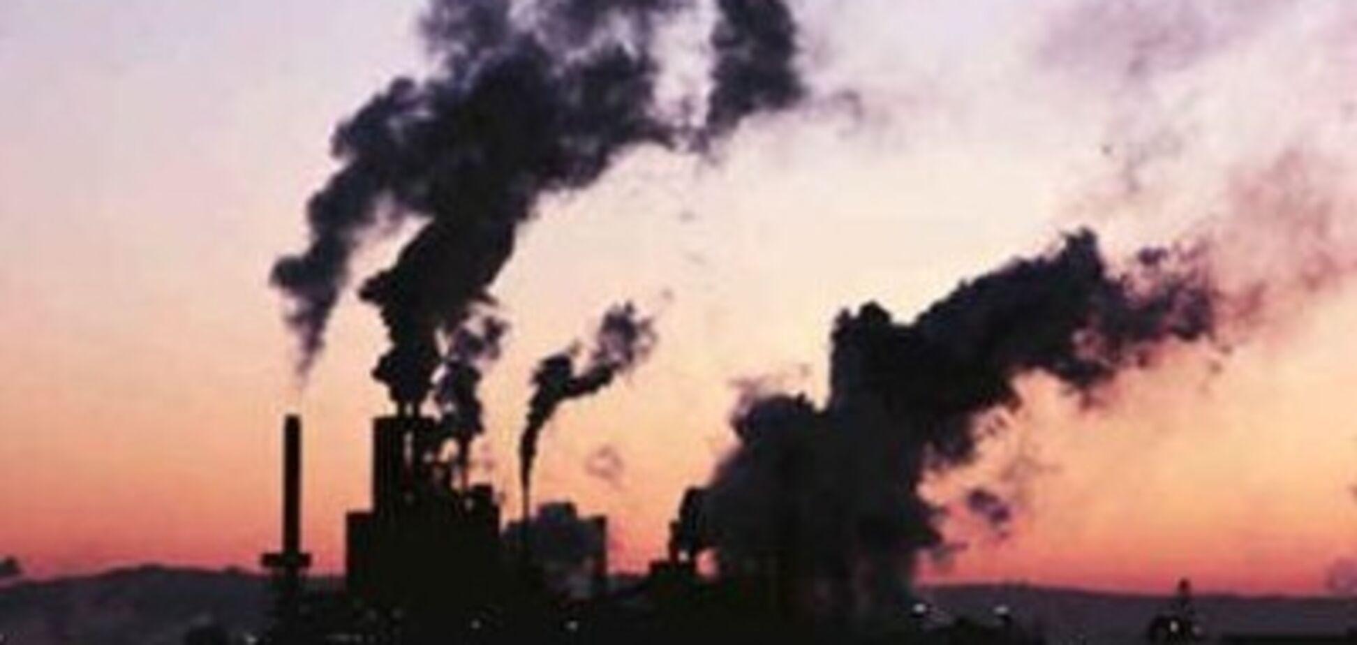 Эксперт забила тревогу из-за провальной экологической политики в Украине