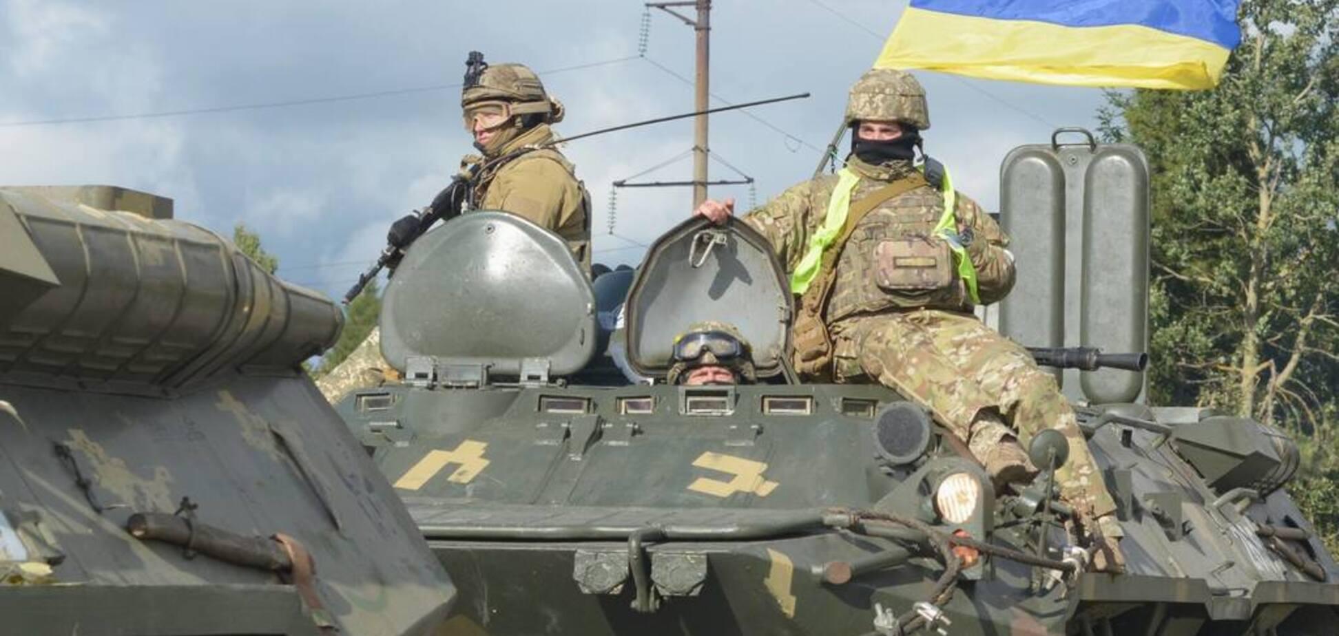 ''В США так не делают'': названа серьезная проблема украинской армии