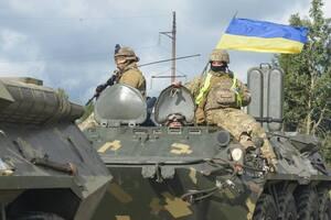''У США так не роблять'': названо серйозну проблему української армії