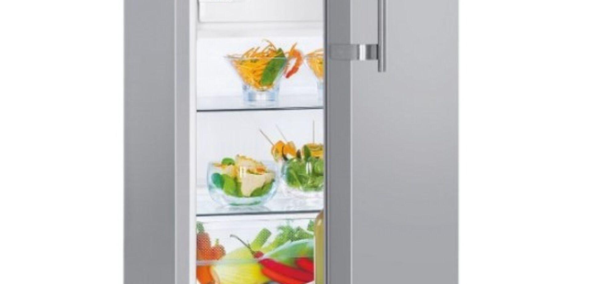5 нюансов, которые нужно учесть при выборе холодильника