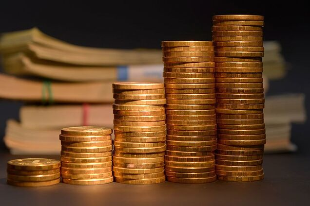 Реальные доходы украинцев выросли на 9,7%