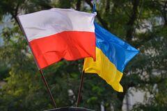 У Польщі різко скоротилася кількість заробітчан із України: названа причина
