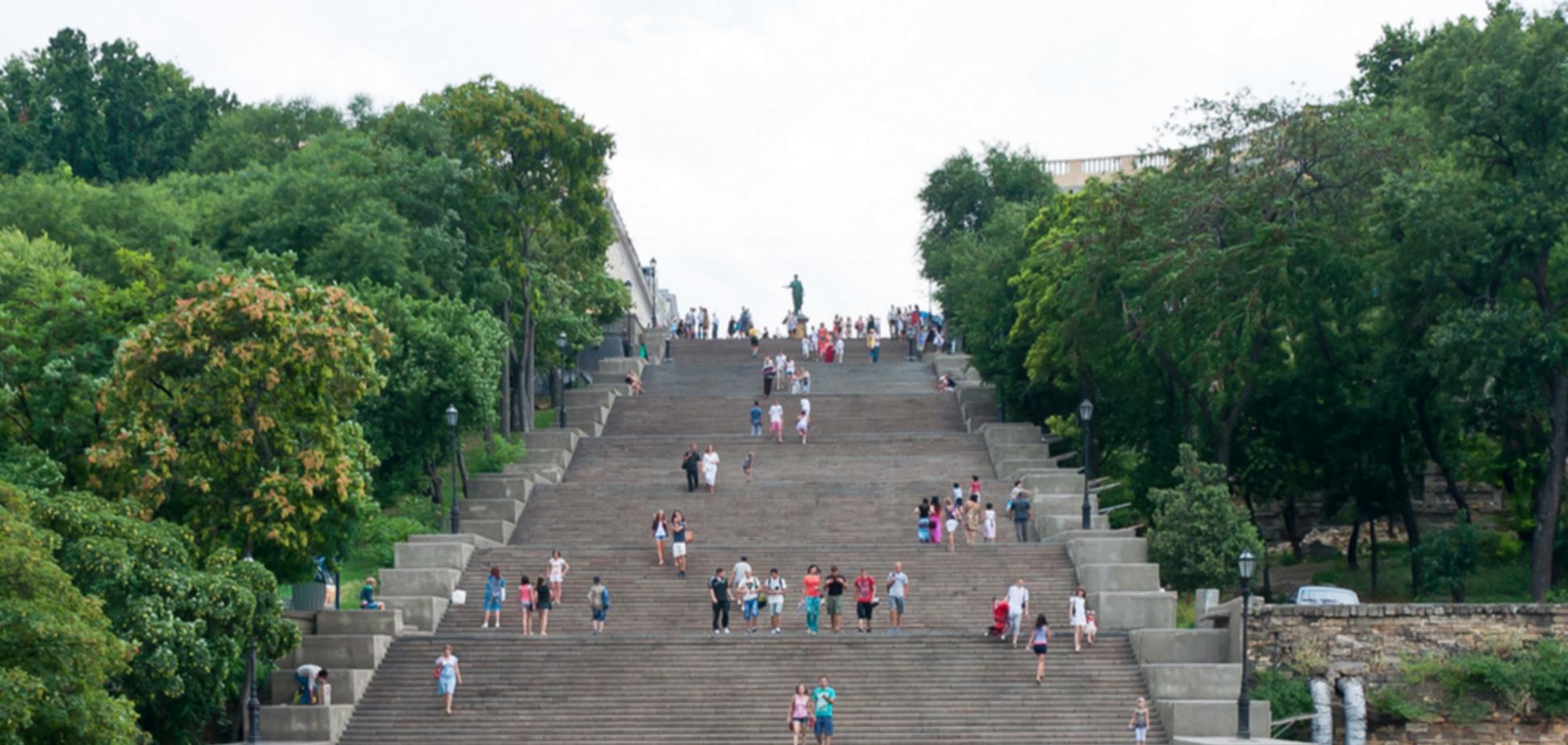 ''В итоге выбирают Турцию'': названа главная проблема украинских курортов