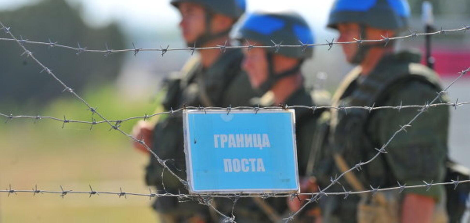 Путін, виведи війська: країна-друг Росії виступила з жорсткою вимогою