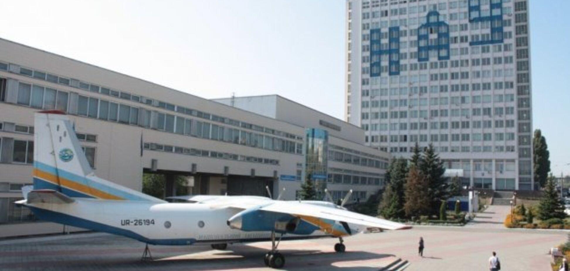 В Киеве первокурсник устроил резню в общежитии НАУ: первые подробности