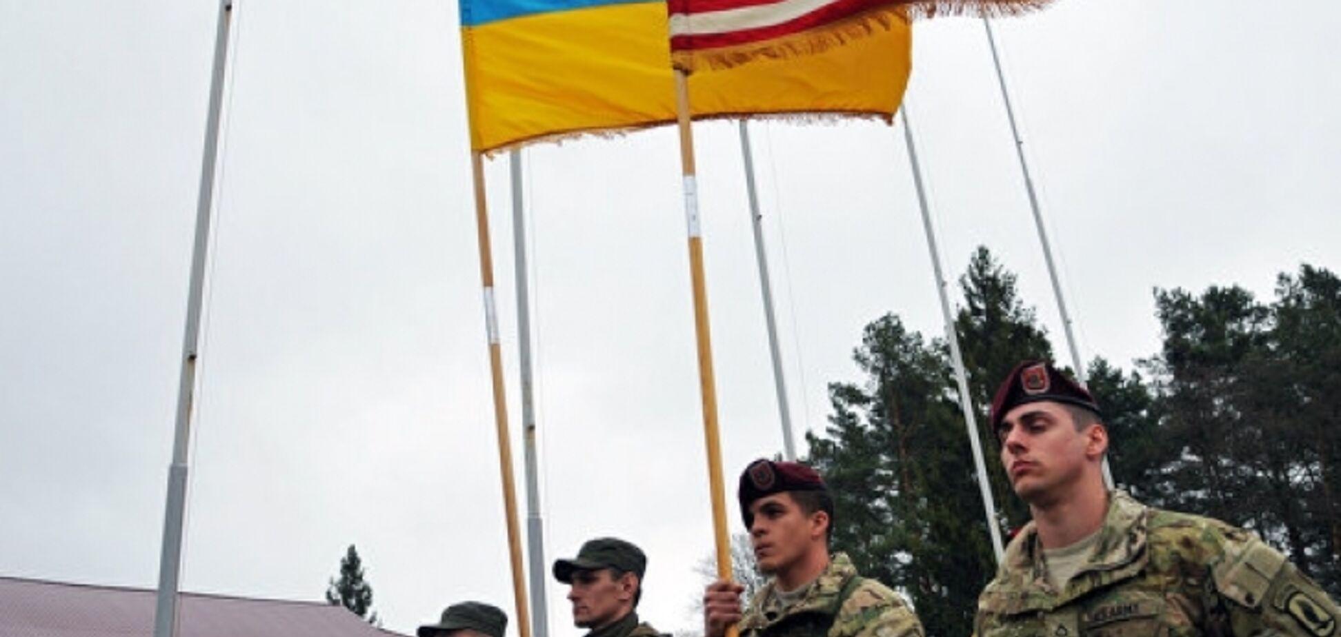 'Американцы на Донбассе': террористы забили тревогу из-за внезапного 'усиления' ВСУ