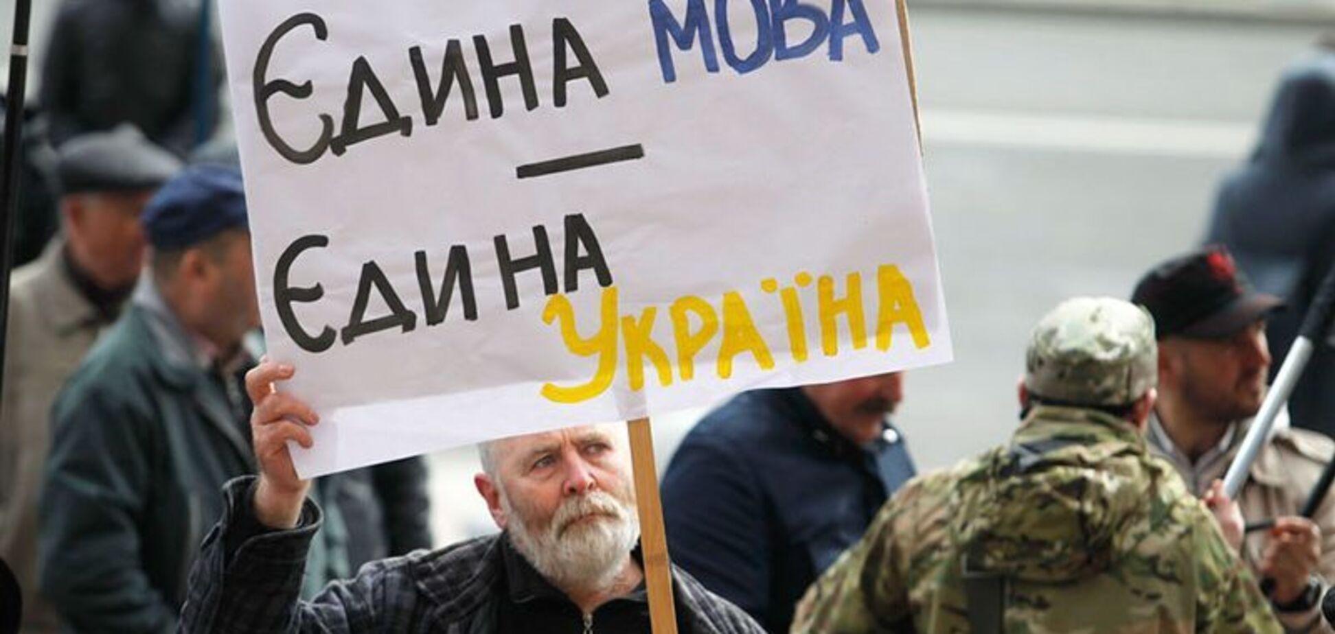 Закон 'Ківалова-Колесніченка': в Раді анонсували гучне рішення