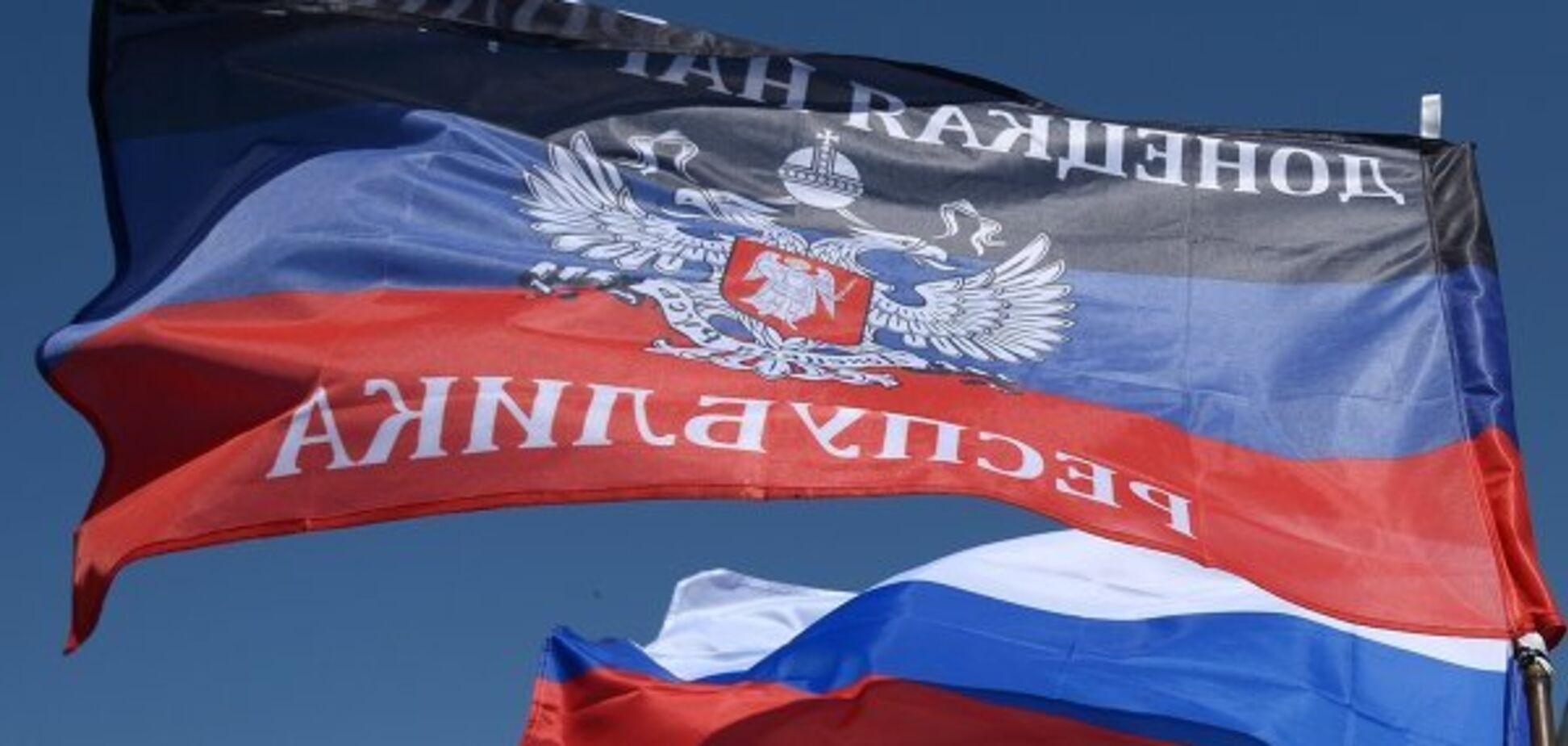 'Л/ДНР' устроили кровавую месть на Донбассе: много раненых