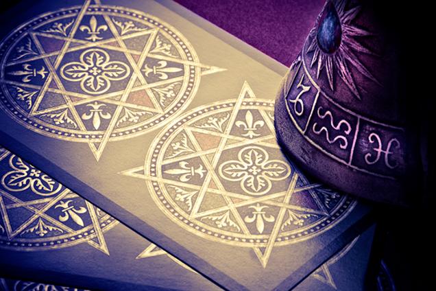 Гороскоп на 4 вересня за Таро: що готує день