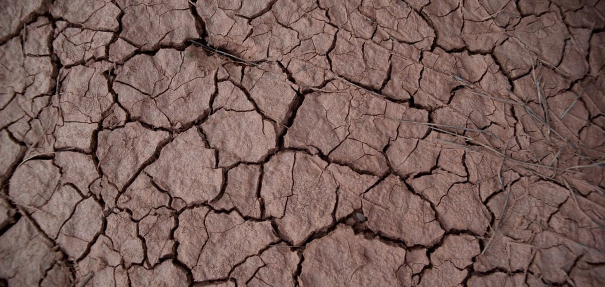 Україна не поверне воду до окупованого Криму - постпред Порошенка