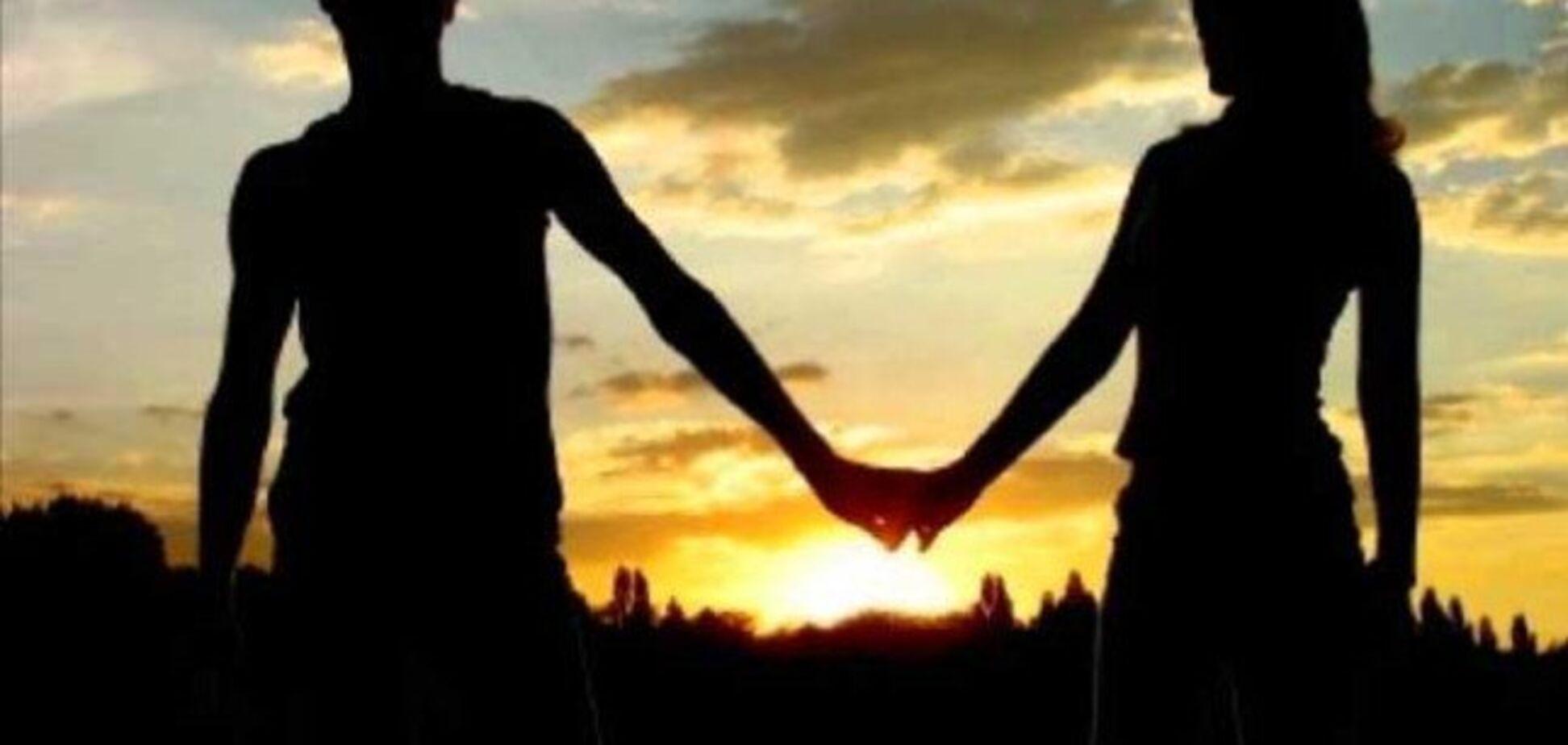 Лучший способ превратить отношения в ад