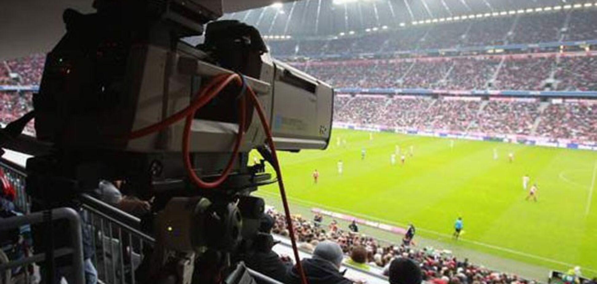 Де дивитися Ліон - Шахтар: розклад трансляцій Ліги чемпіонів