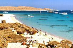 Загадочная гибель туристов в Египте: раскрыта вероятная причина смерти