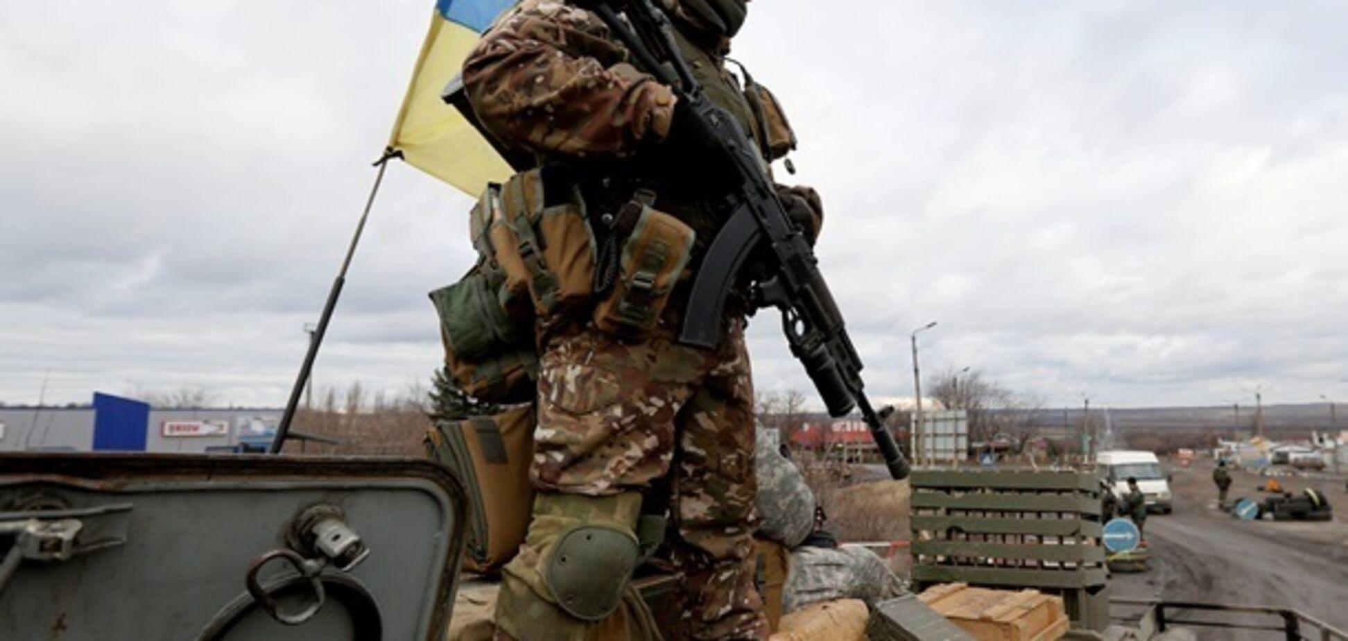 ''Л/ДНР'' могут вернуться в состав Украины: в России выдвинули ультиматум