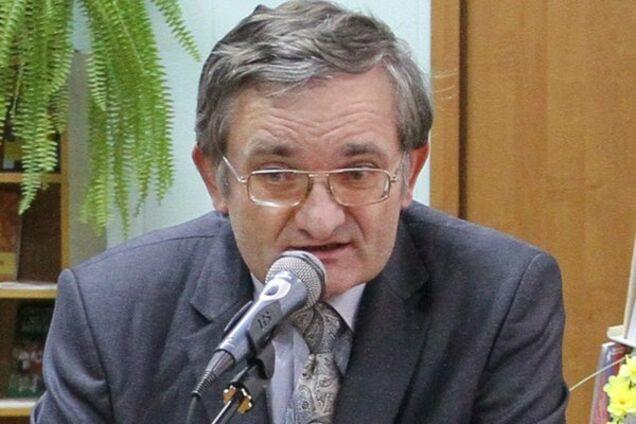 Убийство Шитюка: суд вынес решение по родственнику