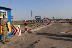 Ожоги легких и удушье: ''химатака'' из Крыма дошла до материковой Украины. Все подробности