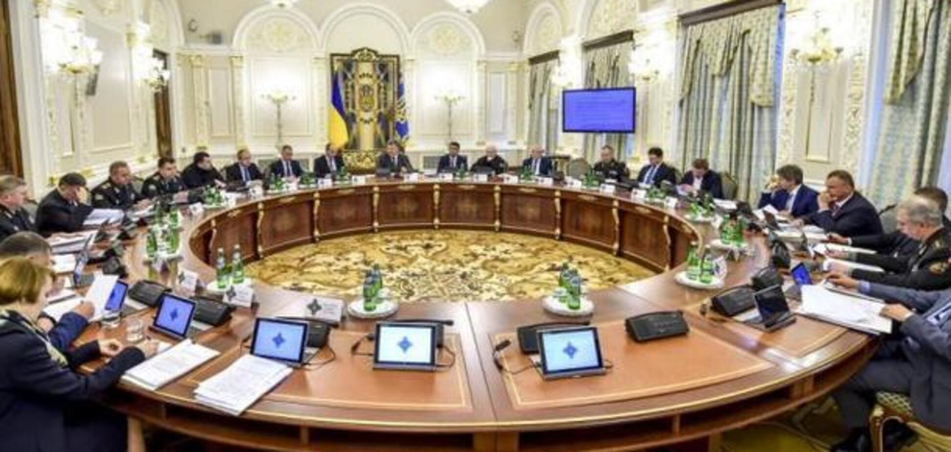 Российские компании не попали под санкции: озвучен серьезный просчет СНБО