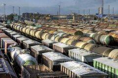 Тарифы на железнодорожные перевозки должен устанавливать рынок, а не монополист, – эксперт