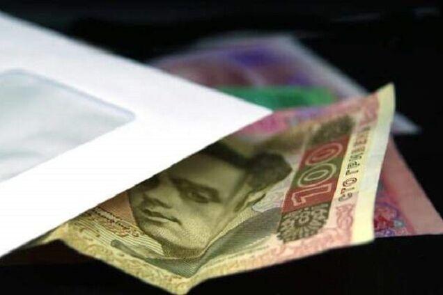 Українці ризикують залишитися без пенсій в 60 років: кому загрожує і скільки доведеться заплатити