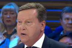 ''Кто убил Киви?!'' Депутат Госдумы опозорился из-за ликвидации Захарченко