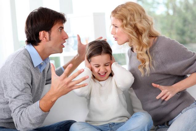 Названі найгірші батьки за знаком Зодіаку