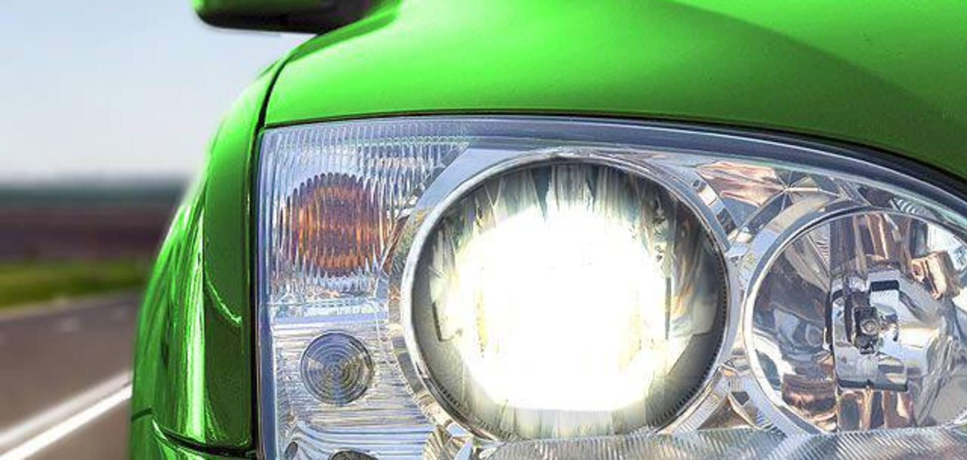 Зрадофилы могут быть спокойны: Кабмин изменил правила госрегистрации авто