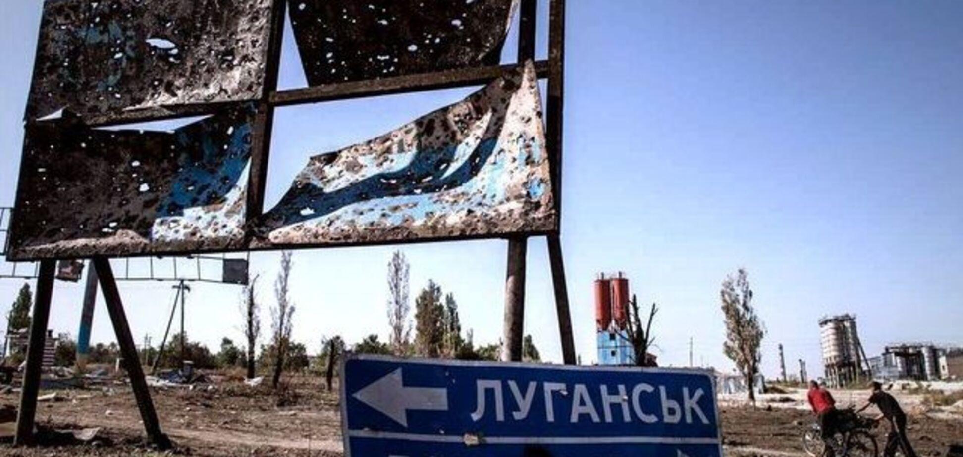 Росію примусили визнати відповідальність за події на Донбасі