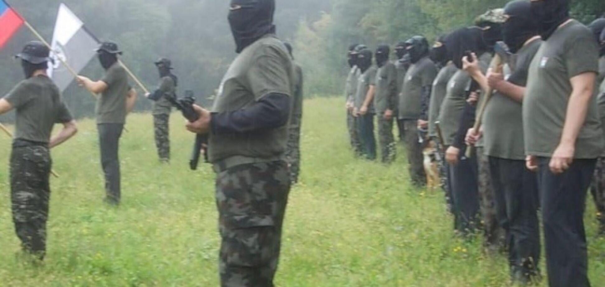 Воевали в Украине: Словения ''спалилась'' наемниками на Донбассе