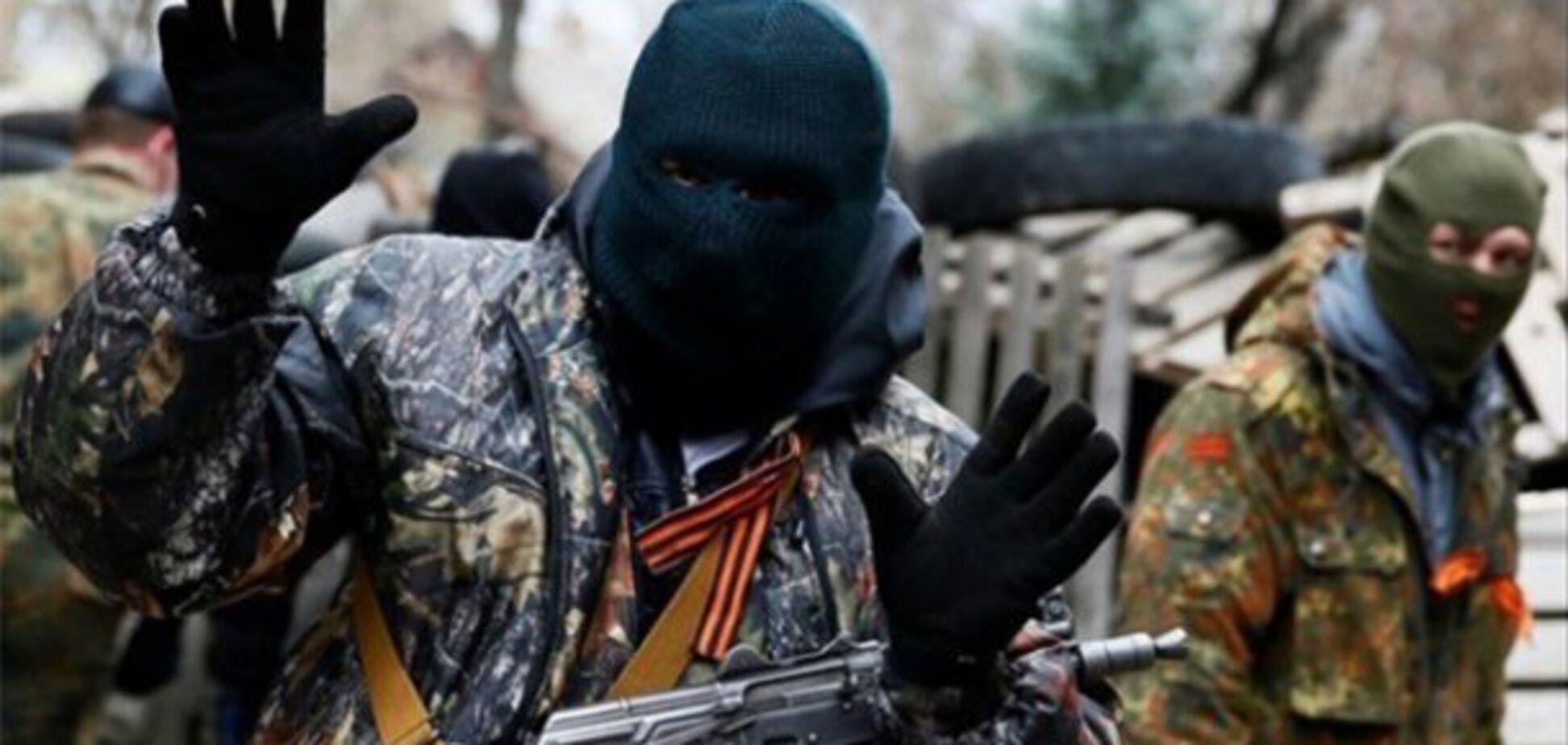 Подставили Украину: террористы ''ДНР'' атаковали гражданских