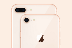 От 700 долларов: в сеть слили эксклюзивные фото и цены ожидаемых новинок от Apple