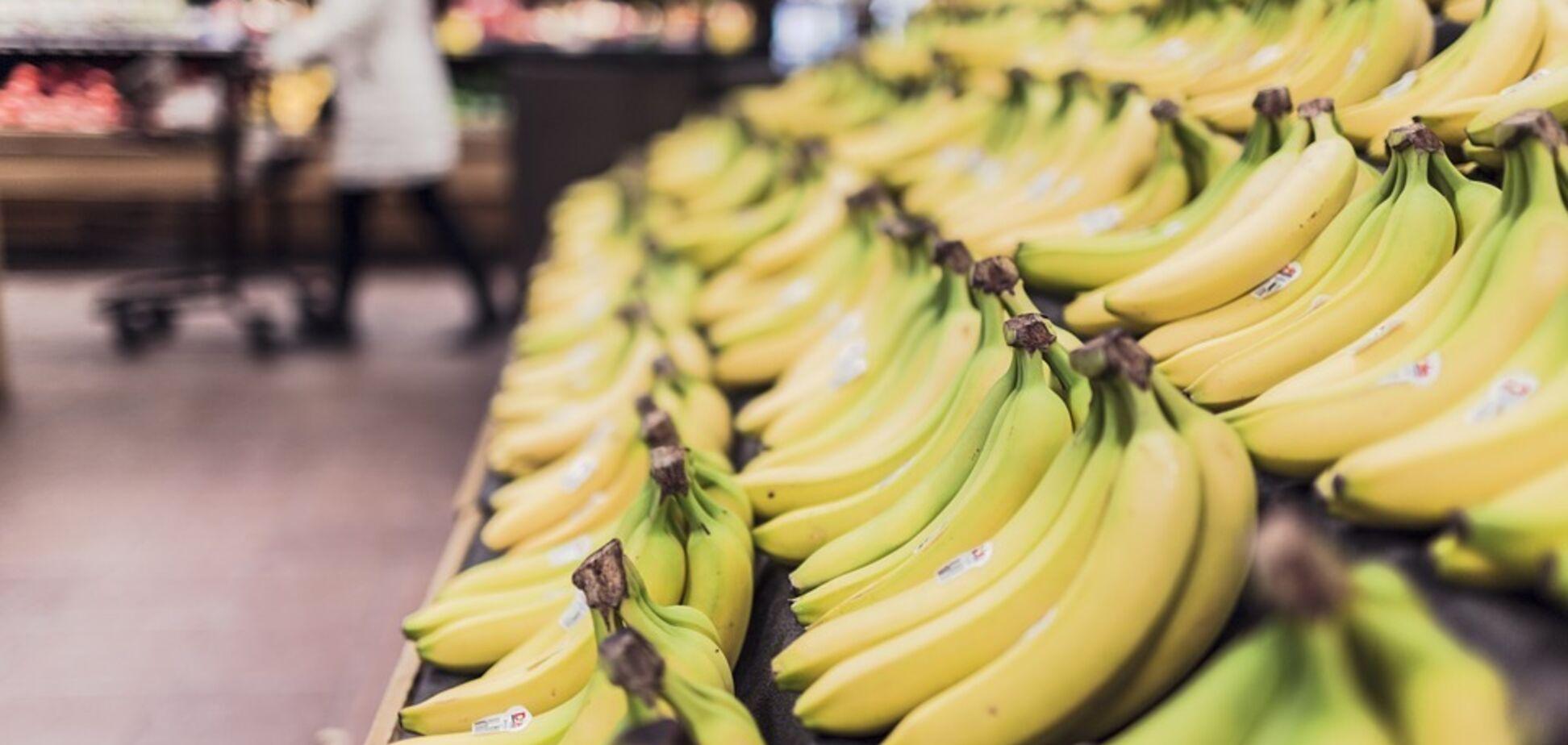Как дурят в супермаркетах
