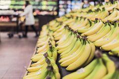 Як дурять у супермаркетах