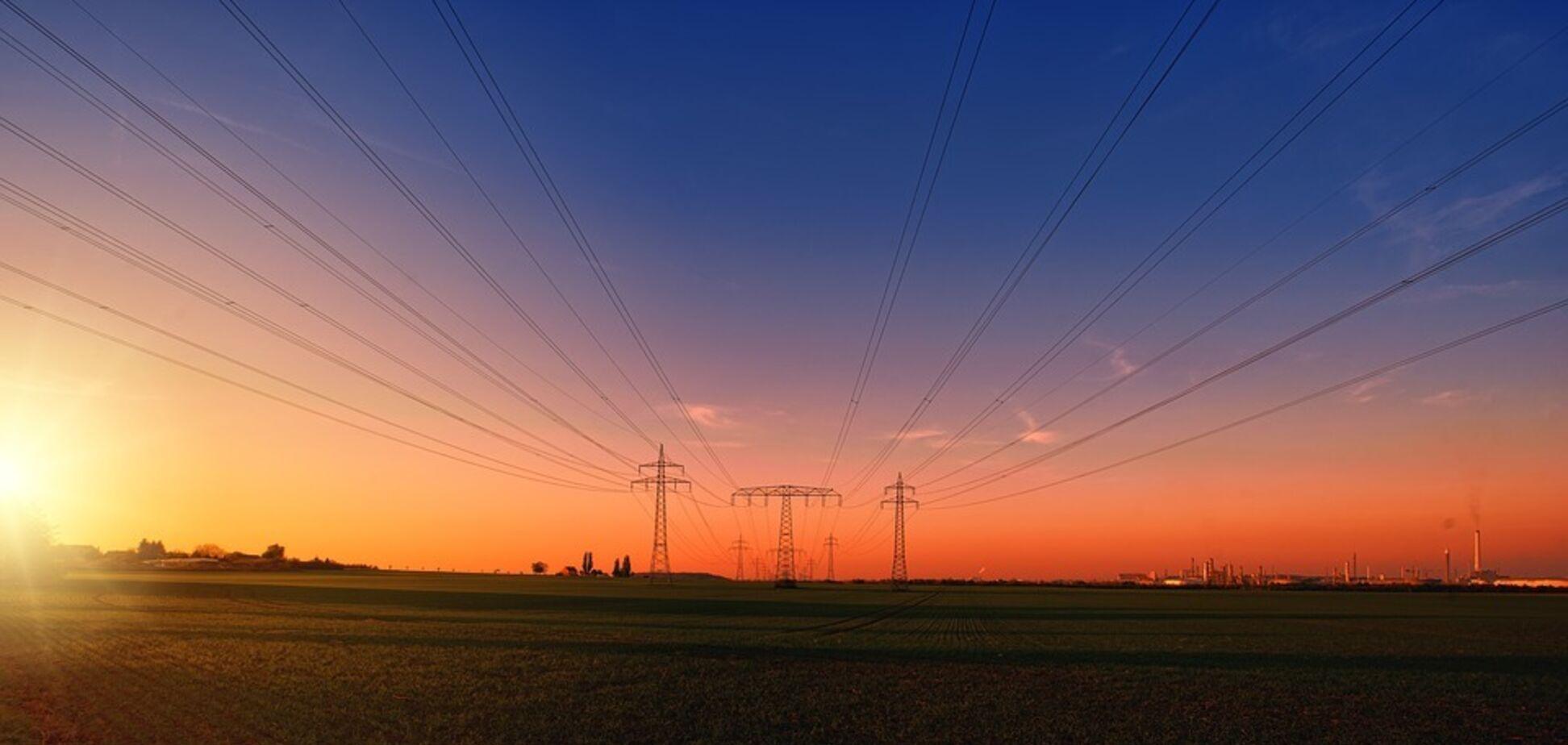 Как платить за электроэнергию меньше