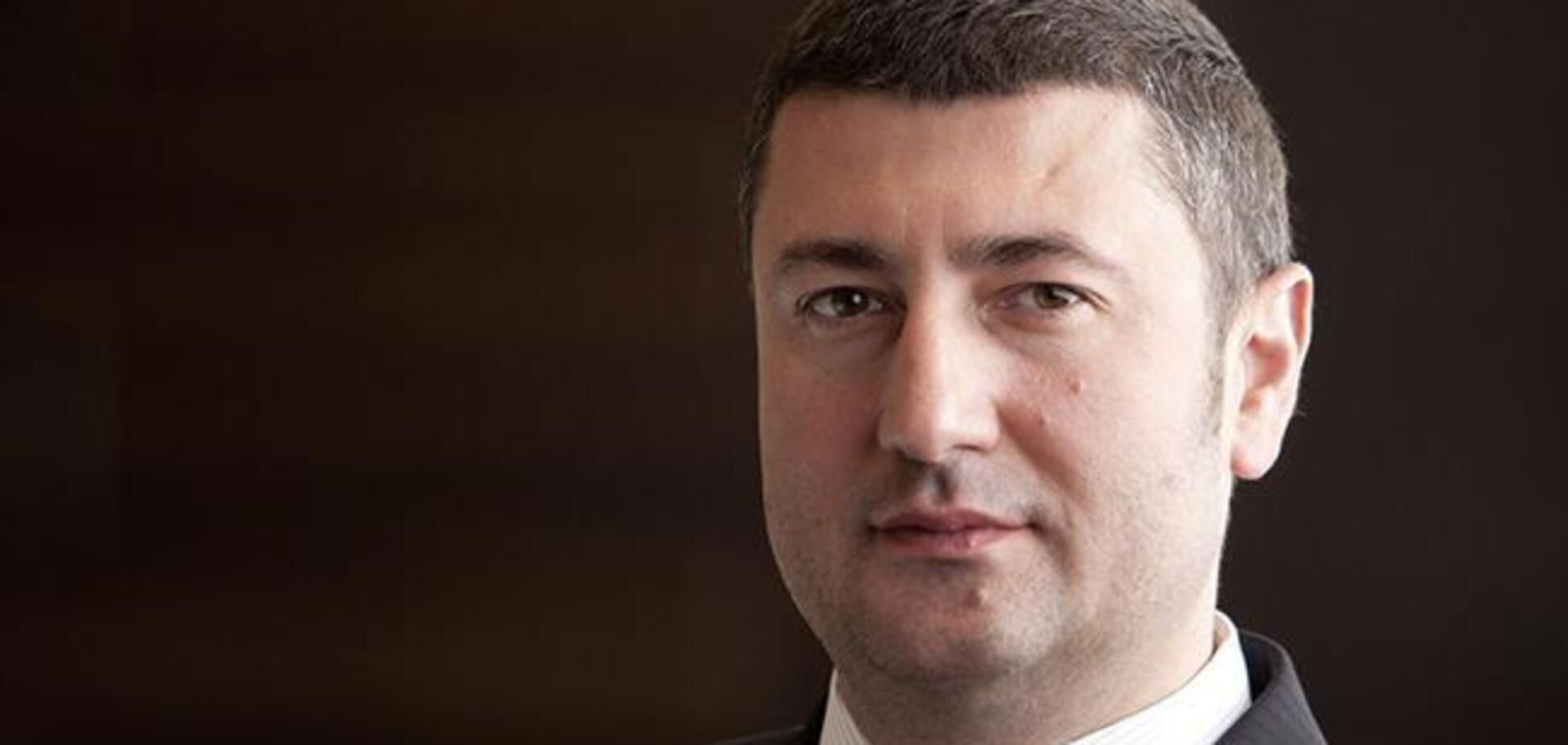 У нового дела НАБУ против VAB банка нет перспектив – Бахматюк