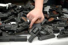 Это не убийство: адвокат раскрыл детали легализации оружия в Украине