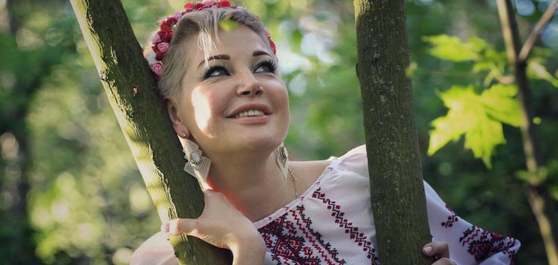 ''Ти - путінська консерва!'' В Україні висунули жорсткий ультиматум екс-депутату Держдуми