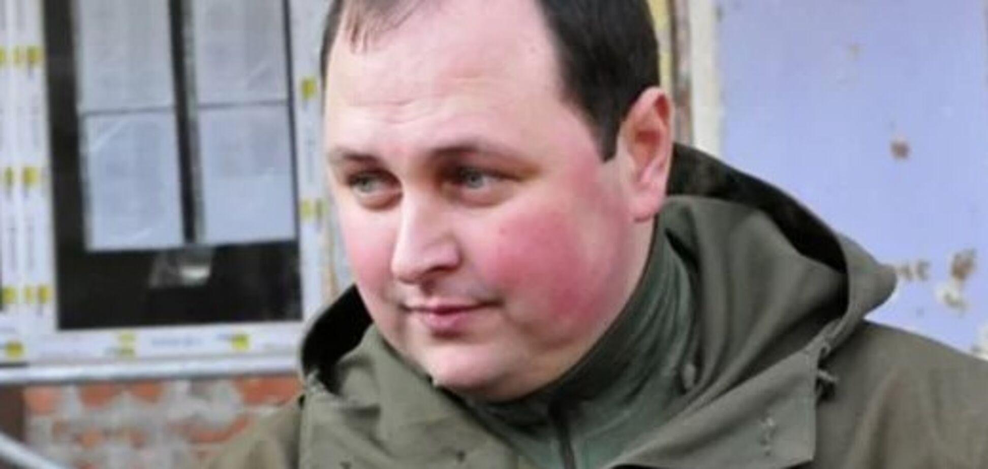 Гибель Захарченко: в Москве не признали нового главаря ''ДНР''