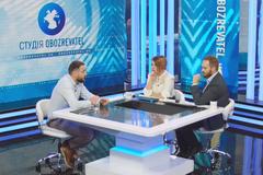 Сам себе полицейский: кто из украинцев готов владеть оружием