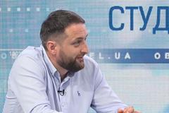 Жизнь вынуждает Украину превратиться в Израиль - Коломиец
