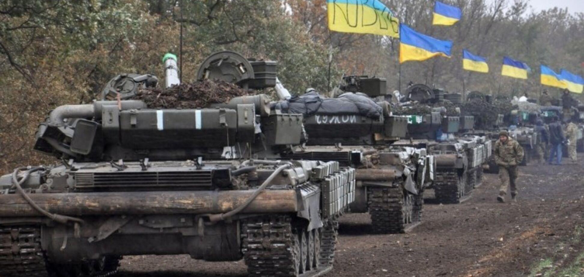 Уничтожение обезглавленной 'ДНР': чего боятся в Донецке