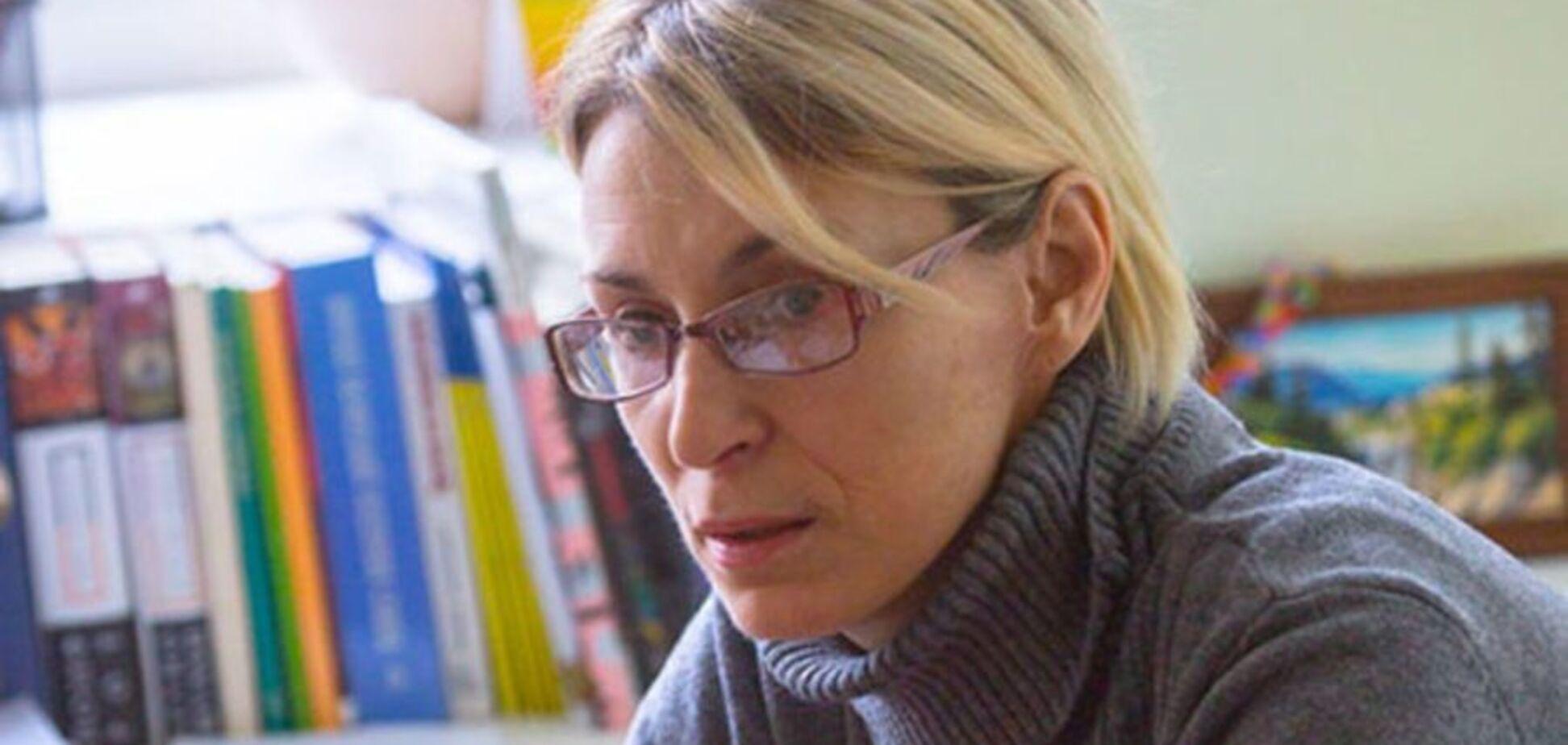 ''Порошенко тротуары узкие сделал'': в Киеве известную блогершу высмеяли из-за парковки
