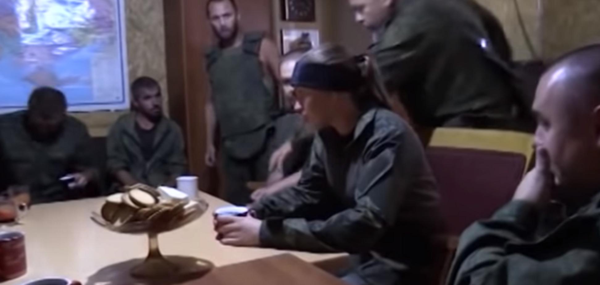 ''Буду мстить!'' Вдова Захарченко сделала скандальное заявление