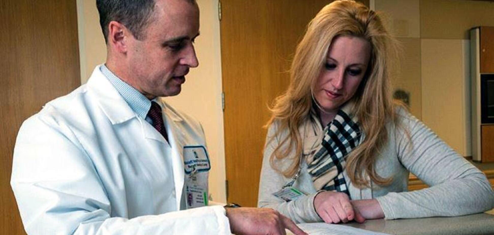 Аборт на позднем сроке: известный гинеколог предложила снять лимит