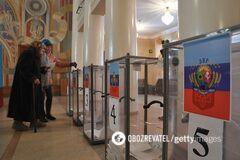 Зміна ''влади'': Кремль ухвалив різке рішення щодо ''Л/ДНР''