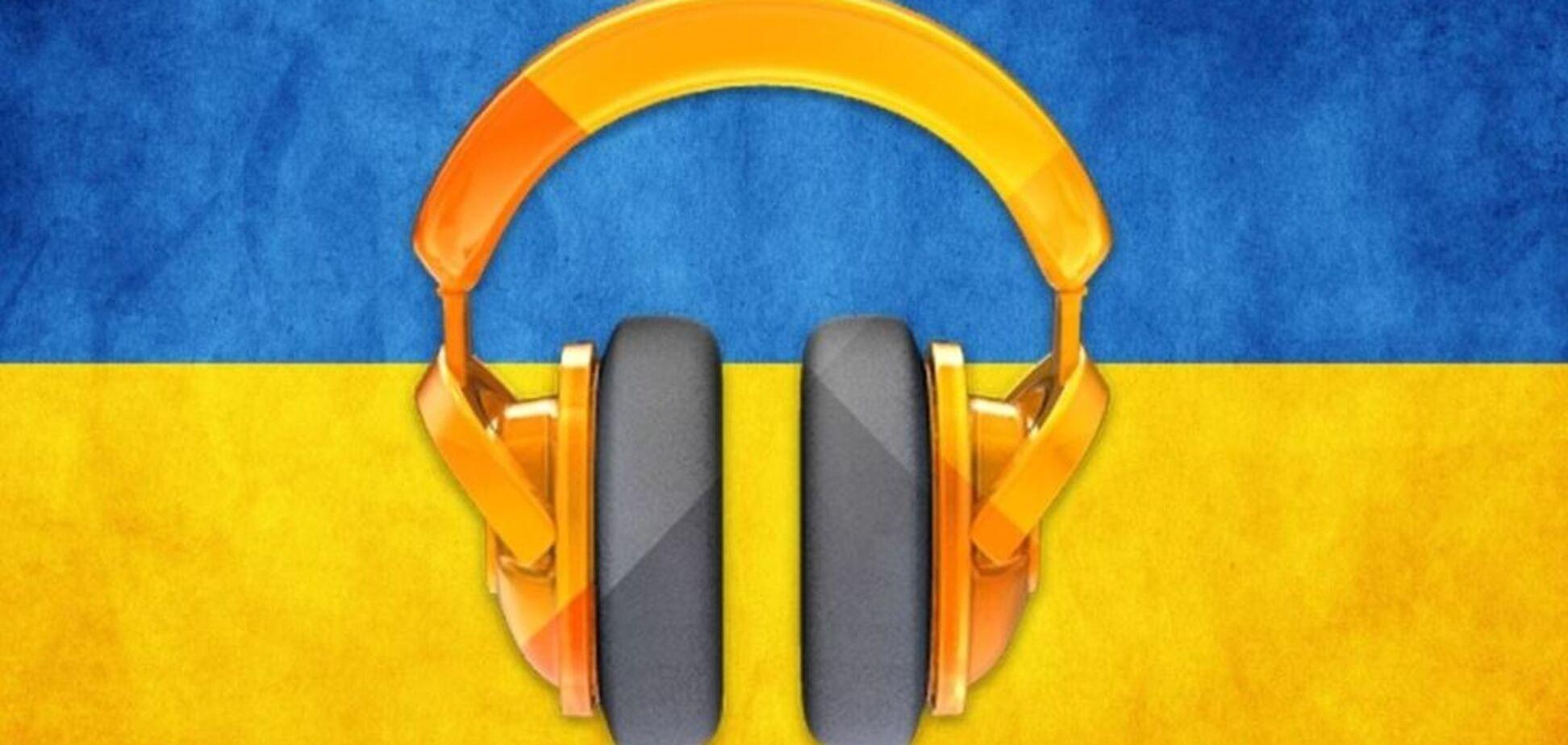 Це перемога: української мови на радіо стане ще більше