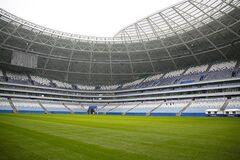 'Тупо не до конца': на ЧМ-2018 в России болельщиков подвергали смертельной опасности