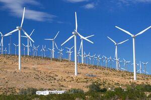 На Херсонщині побудують вітрові електростанції: Україна уклала велику угоду з Норвегією