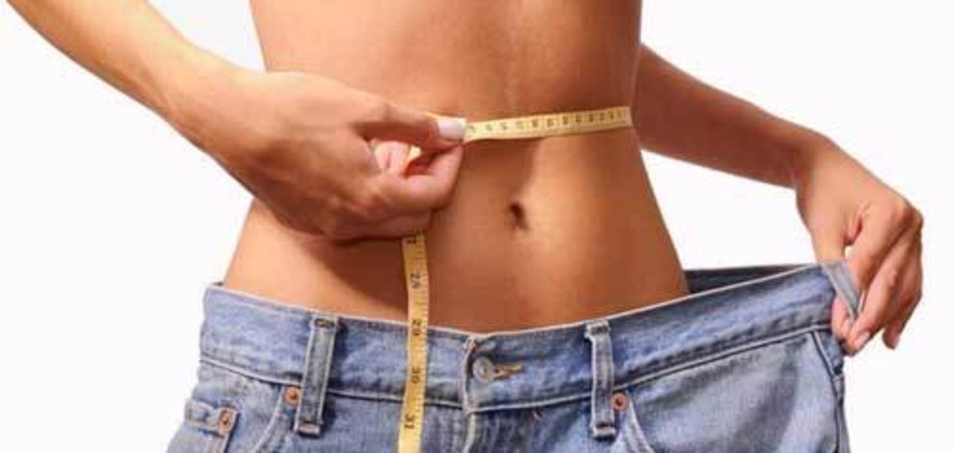 Похудеть на 7 кг за две недели: названа самая эффективная диета на осень